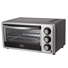 Forno Oster Compact TSSTTV15LTB